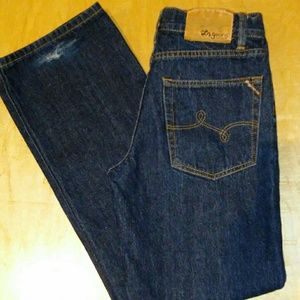 393afce8688 7 For All Mankind Jeans | 7 Seven For All Mankind Euc Womens | Poshmark